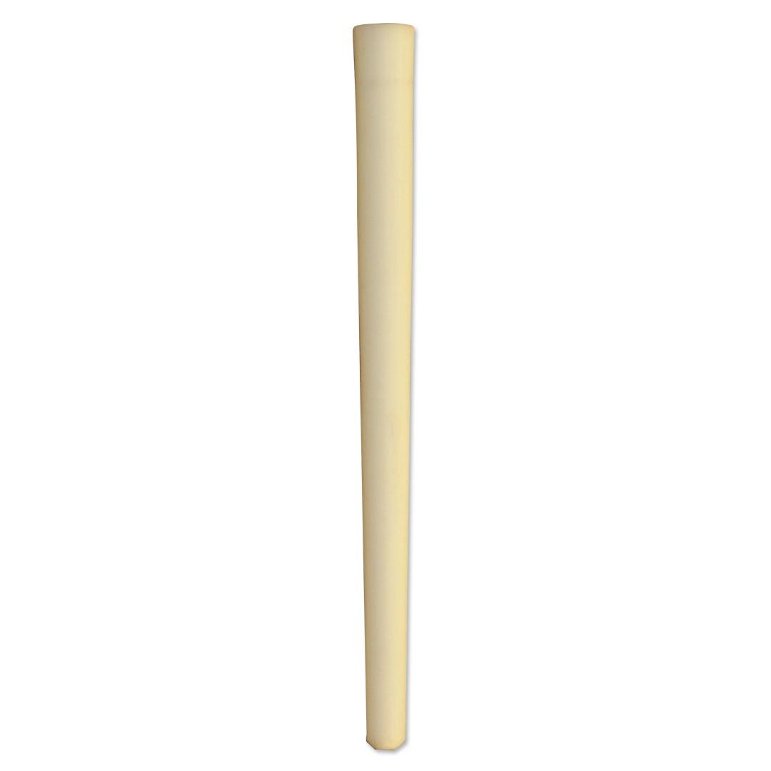 Perno Selecdent Nº 4 Ø 1.1 - 1.8 mm