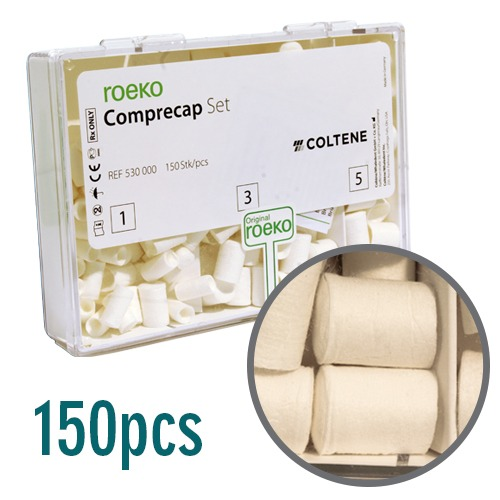 Comprecap