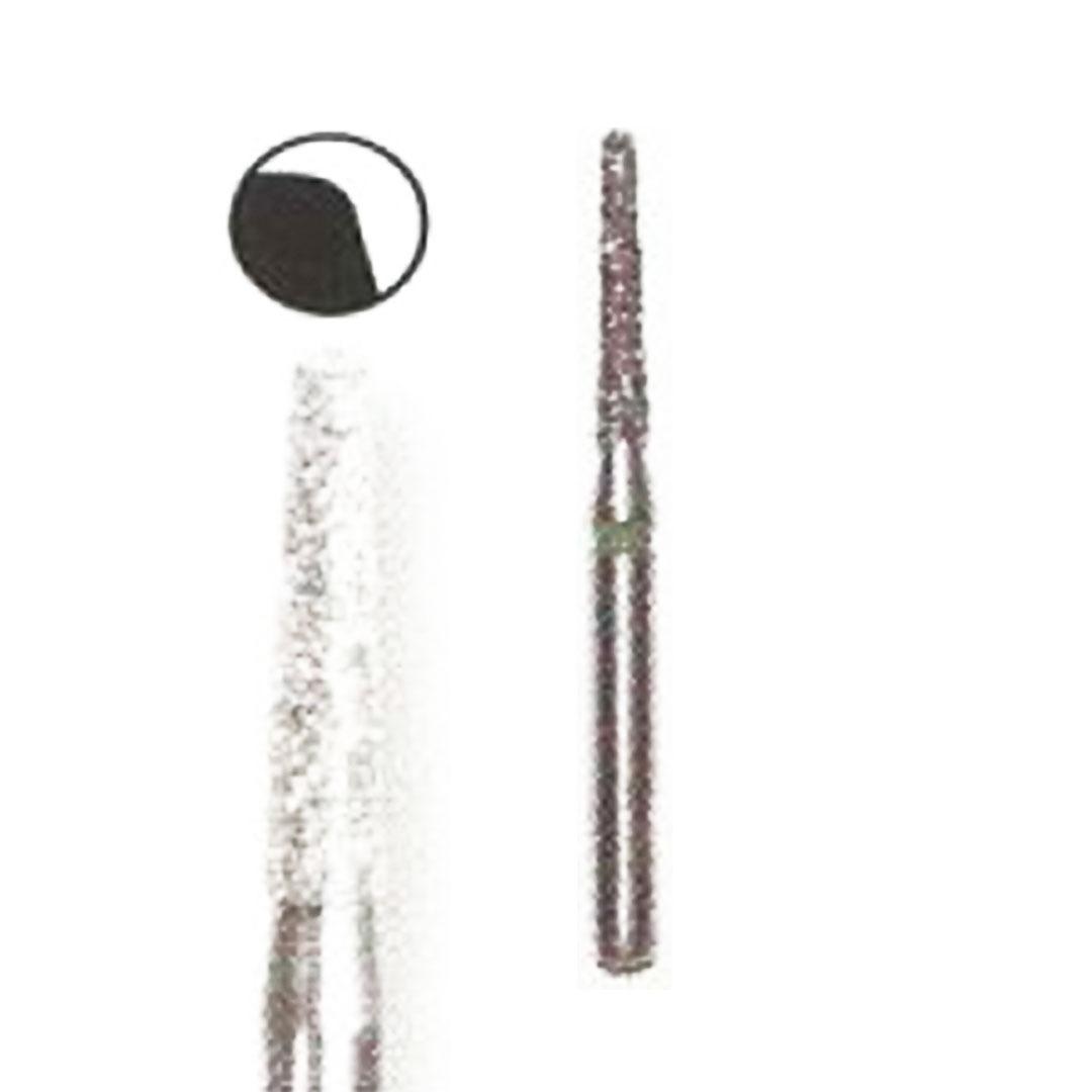 Fresa diamante Oro Llama sd172-014-G