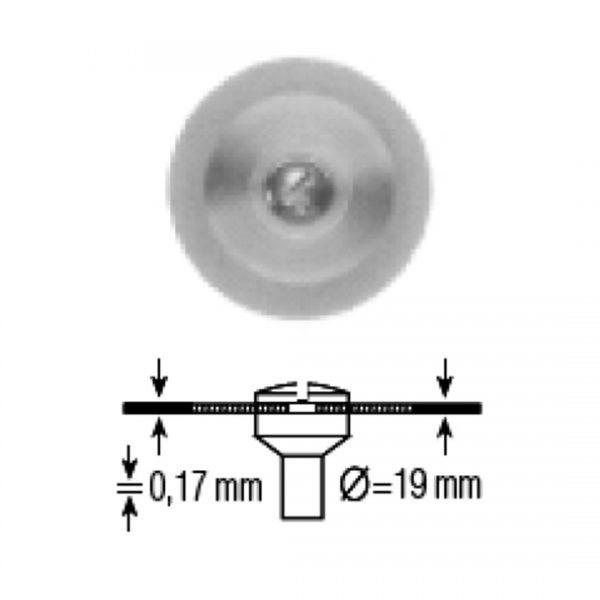 sdh355c190