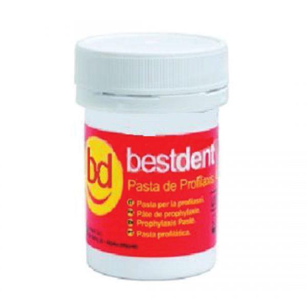 pasta-profilaxis-bestdent