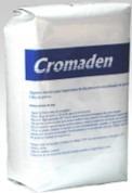 Alginato Cromaden