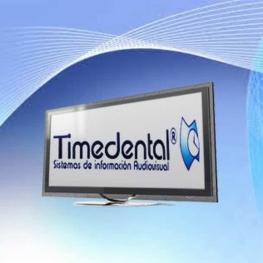 TIMEDENTAL