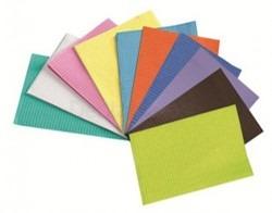 papel bandeja absorbente