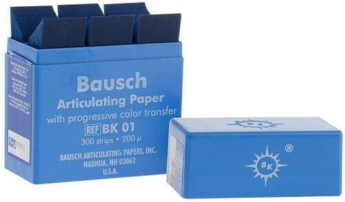 papel articular bk01 azul