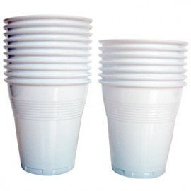 vaso-blanco-100-cc-100u