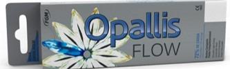 OPALLIS FLOW MICROHIBRIDA DE VISCOSIDAD MEDIA