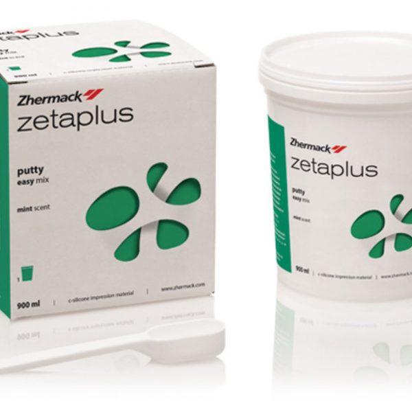 silicona-zetaplus