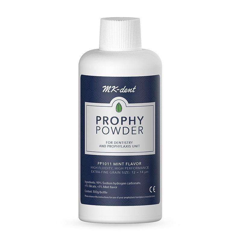 Bicarbonato MK-dent PROPHY POWDER